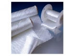 Biaxial Fabric 0deg / 90deg