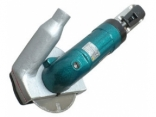 4 Inch Heavy Duty Air Trimmer