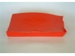 Vinatex Meltable Rubber
