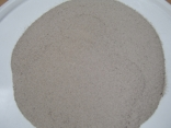 Fillite Powder