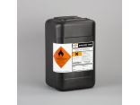 PF2000 ROOFING RESIN